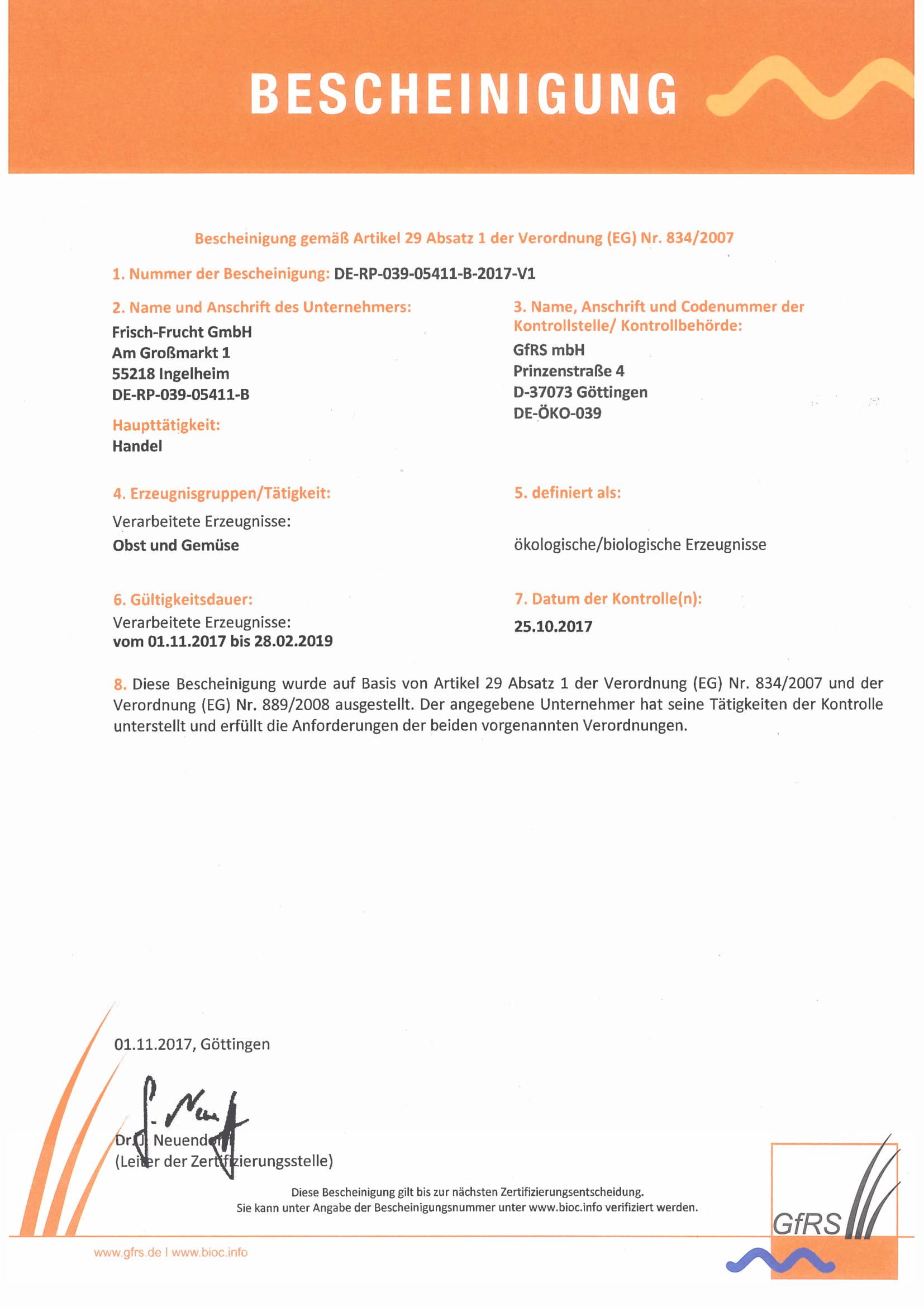bio-zertifikat-frisch-frucht-gmbh-g-ultig-bis-28-02-2019-2